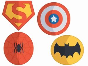 Super eroi animazione hollywood for Immagini da colorare supereroi