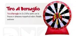 1333441820_344144815_4-Noleggio-gonfiabili-10-in-1-bowling-e-tiro-al-bersaglio-Servizi