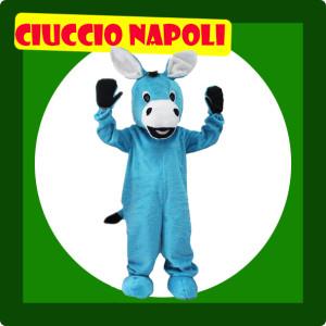 Ciuccio Napoli