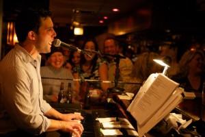 The-Redhead-Piano-Bar