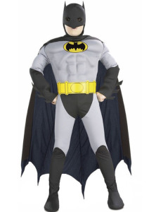 costume-batman-imbottito-da-bambino
