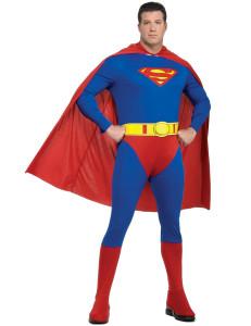 costume-superman-grande-taglia-uomo