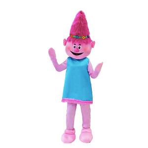 mascotte-poppy-trolls
