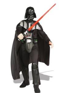 star_wars_costume_darth_vader